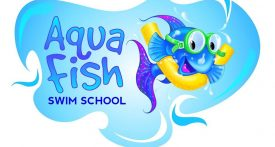 aqua fish swim school, preschool swimming classes finchampstead, baby swim class finchampstead, wokingham, berkshire