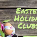 easter holiday camps oxfordshire, activity camps oxfordshire, easter holiday childcare, easter holiday camps, easter holiday activities oxfordshire