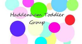 haddenham toddler group, toddler groups haddenham, stay and play haddenham, tuesday toddler group haddenham