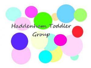 haddenham toddler group, toddler groups haddenham, stay and play haddenham, tuesday toddler group haddenham