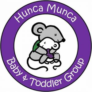 hunca munca toddler group haddenham, toddler group haddenham, baby and toddler group haddenham thursday