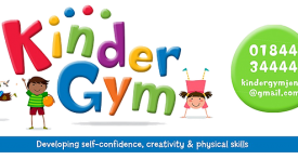 kindergym, kindergym thame, kindergym haddenham, toddler groups thame, toddler class haddenham