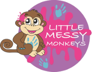 messy play thame, messy play chinnor, messy play stone, messy play aylesbury, whats on for kids in thame, whats on for kids in bucks, oxfordshire