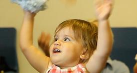 toddler music class thame, toddler music class long crendon, toddler music class monks risborough