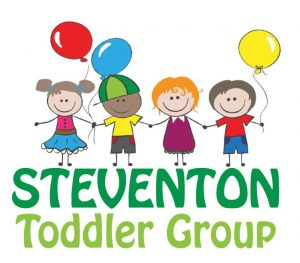 steventon toddler group, didcot toddler groups, thursday toddler groups, stay and play steventon