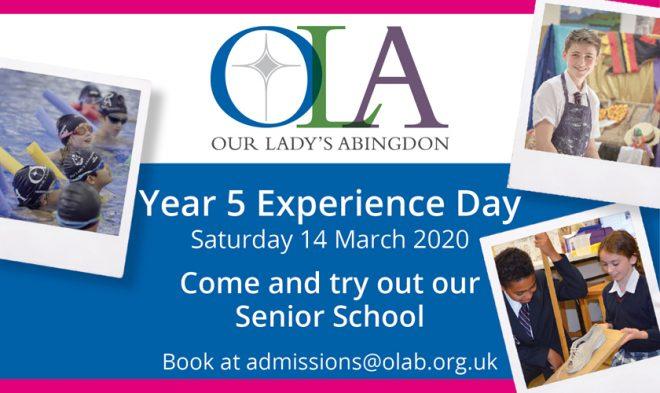 private school Abingdon, private school south Oxfordshire