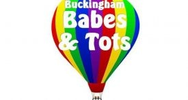 toddler group buckingham, baby group buckingham, friday toddler group buckingham