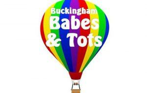 toddler group buckingham, baby group buckingham, friday toddler group buckingham