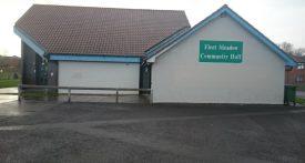 fleet meadow community hall didcot, fleet meadow hall didcot, party hall hire didcot, fleet meadow hall contact