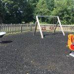 pangbourne playground, kids play area pangbourne, playground in pangbourne