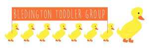 bledington toddler group, baby and toddler group bledington, toddler groups near Chipping norton, monday groups chipping norton