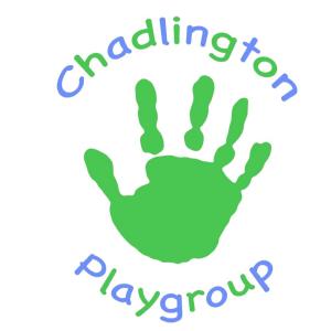 chadlington toddlers, toddler group chadlington, friday groups chadlington, chipping norton toddler groups