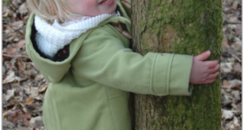 forest school chipping norton