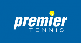 premier tennis oxford, tennis holiday camps, tennis lessons for kids oxford