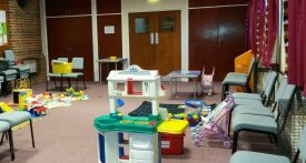 st johns newbury baby and toddler group, tuesday toddler groups newbury, baby and toddler groups newbury