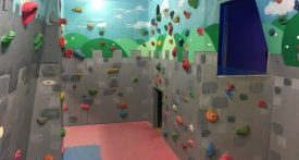 far peak climbing, rock climbing with kids, climbing with kids, climbing near oxfordshire