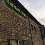 north wall theatre, summertown theatre, north oxford theatre, family shows oxford