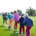 summer holiday childcare, summer holiday clubs, summer holiday activity clubs, summer holiday camps oxfordshire, holiday clubs berkshire