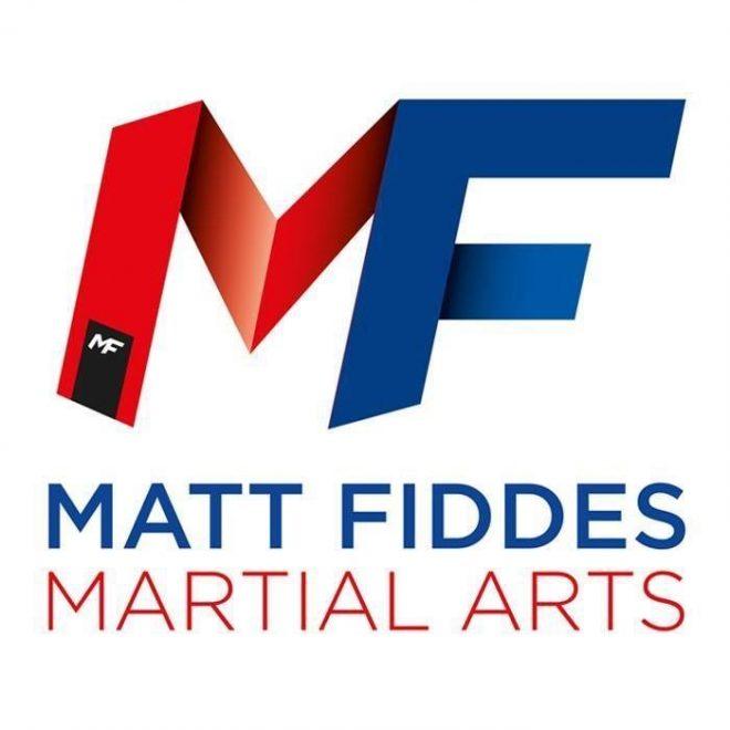 martial arts kidlington, martial arts north oxford