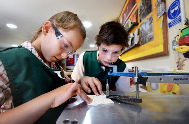 chandlings prep school, best oxford prep school, best abingdon prep school, best oxford nursery