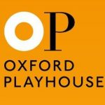 oxford playhouse, oxford theatres, family friendly theatre oxford
