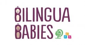 babies french classes oxfordshire, toddler french classes, baby spanish class, toddler spanish class