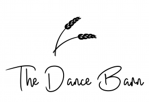 ballet class burford, primary ballet class burford, preschool ballet class burford