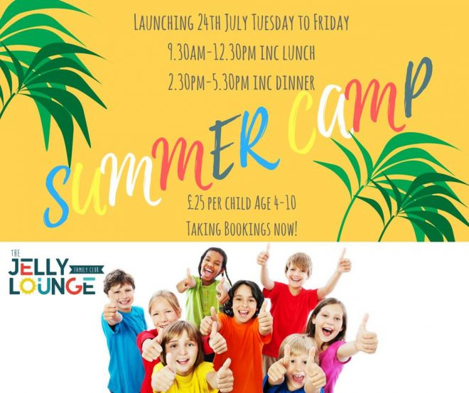 holiday club windsor, whats on for kids windsor,