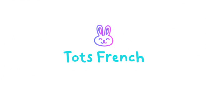 toddler french class