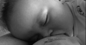 breastfeeding support Witney, breastfeeding help Witney