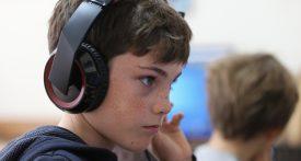 maidenhead holiday camp, maidenhead holiday club, kids coding Maidenhead