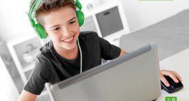 kids coding course, kids computer course, online coding course for kids, virtual tutor