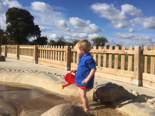 splash park berkshire, splash park buckinghamshire