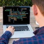 negative impact screen time teen mental health