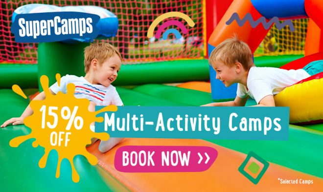 easter holiday clubs oxford, easter holiday club newbury, easter holiday club aylesbury