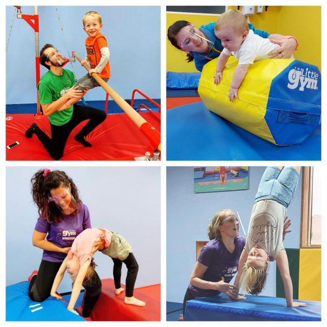gymnastic classes kids berkshire, best kids gymnastic class, windsor gymnastic class