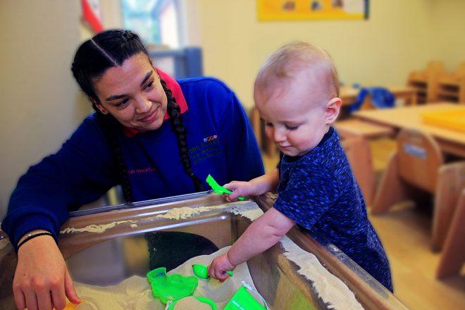 preschool Reading, nursery Reading, West Berkshire Nursery, West Berkshire Preschool